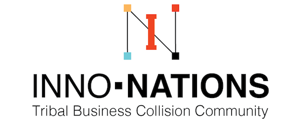 Innonations logo