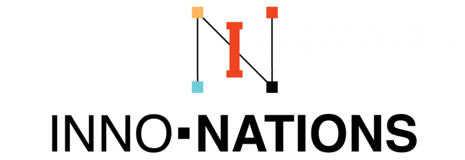Inno-Nations