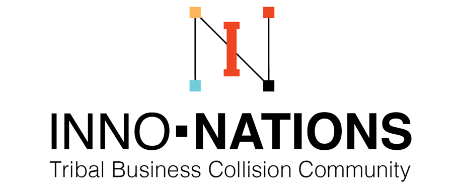 Inno-Nations Tribal Business Collision Community