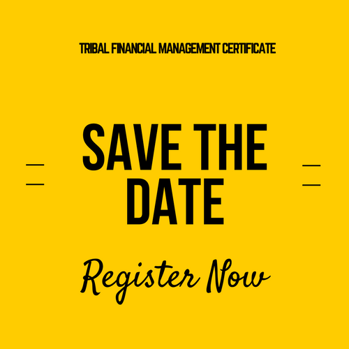 TFMC Save the Date
